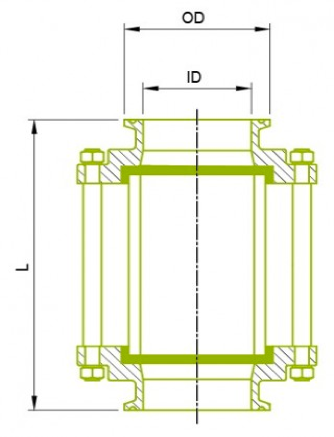 3a-sight-glass-clamp-end.png