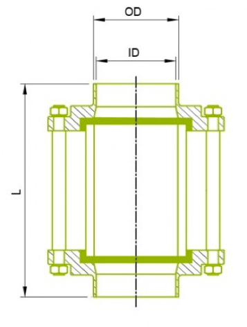 3a-sight-glass-weld-end.png