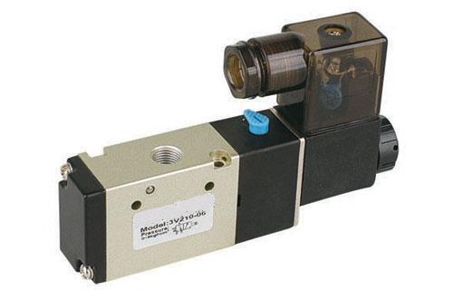 3v-210-06.jpg