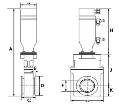 alum-gate-valve-d.jpg