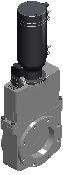 alum-gate-valve.jpg
