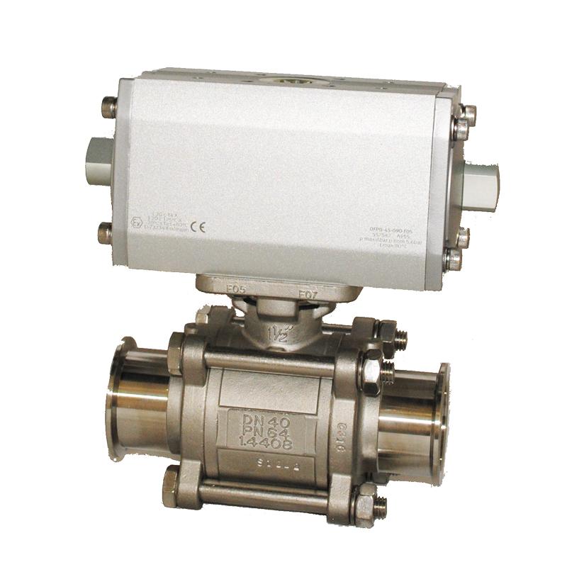 ball-valve.jpg