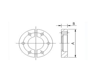 bulkhead-clamp-d.jpg