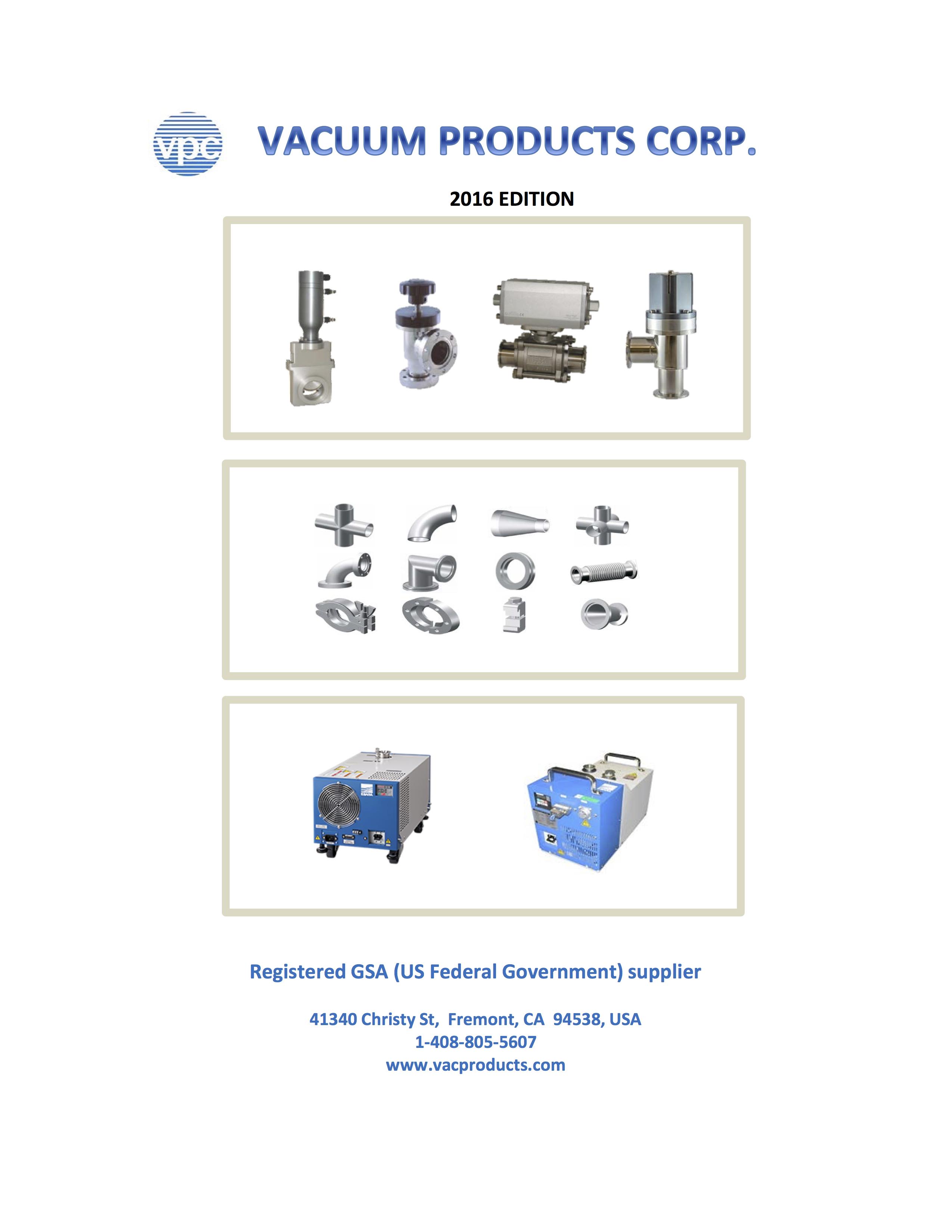 catalog-all-products-20160111-v.jpg