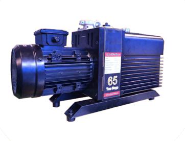 cruiser-vane-pump.png