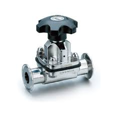diaphragm-valve.jpeg