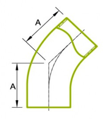 elbow-45-long-tangent-.png