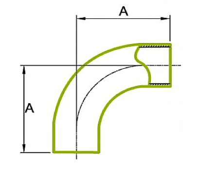 elbow-90-long-tangent-.png
