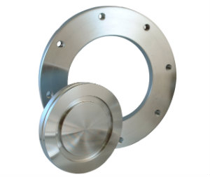 iso-flanges.jpg