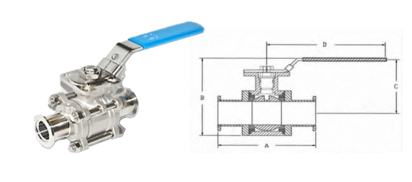 manual-ball-valve-with-dwg.jpg