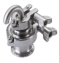 relief-valve.png