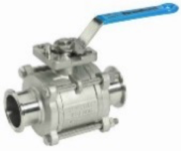 sanitary-ball-valve.png