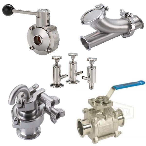 sanitary-valves.jpg