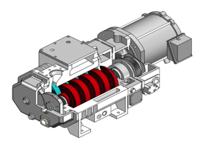 screw-pump-cross-secssion.png