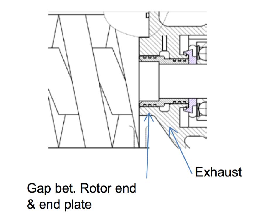 screw-pump-exhaust.png