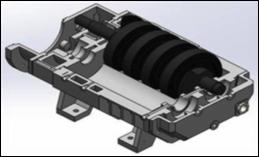 screw-pump-sealing-surface-1.png