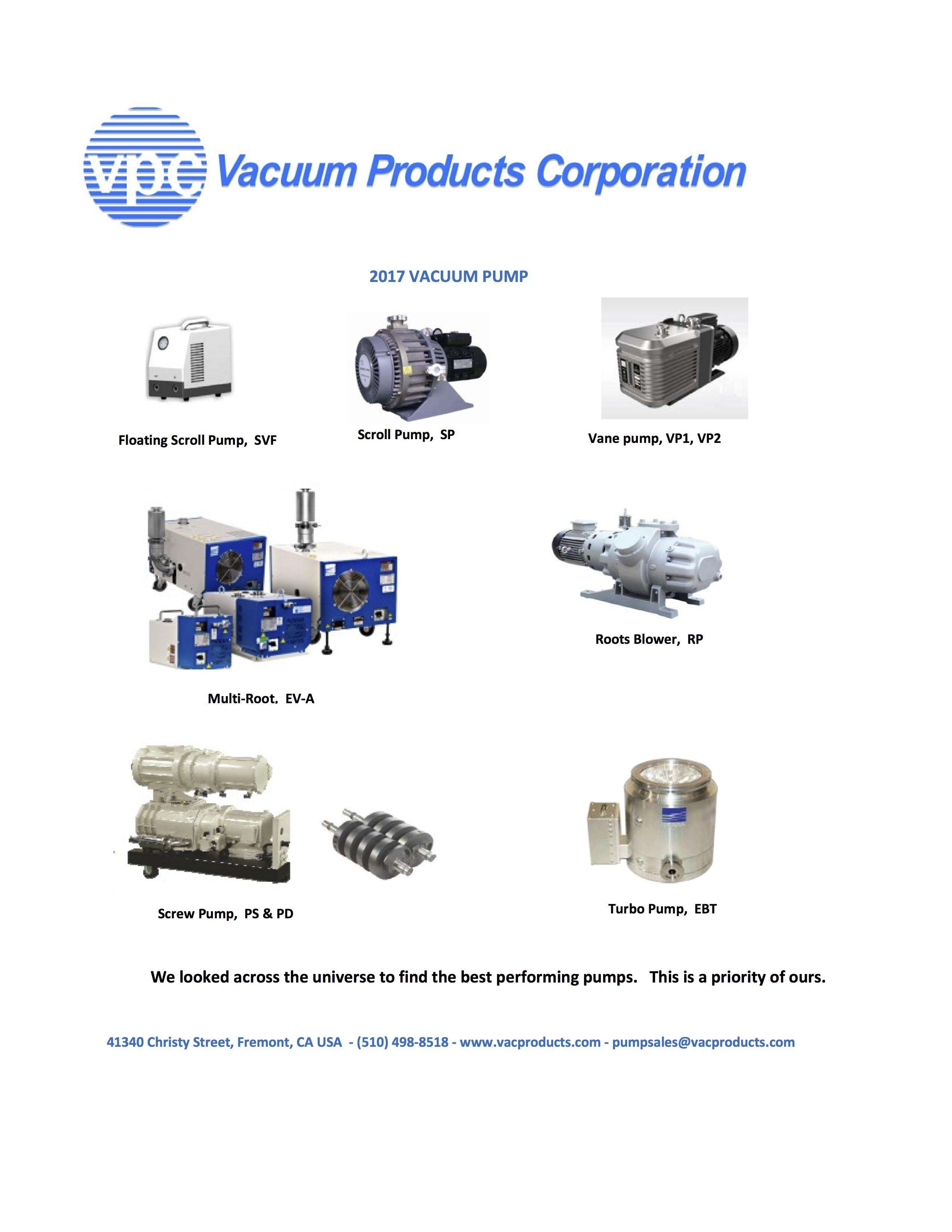 vpc-all-pump-catalog.jpg