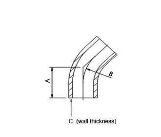 weld_tube_45_degree_elbow_tangent_d.jpg