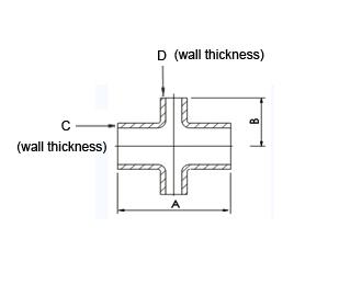 weld_tube_4_way_reducing_cross_d.jpg