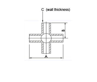 weld_tube_5_way_cross_d.jpg