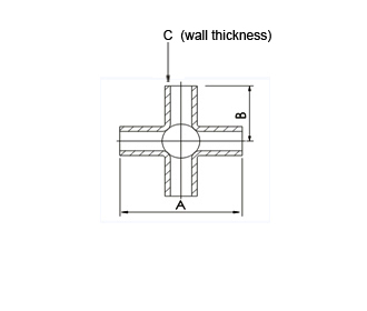 weld_tube_6_way_cross_d.jpg