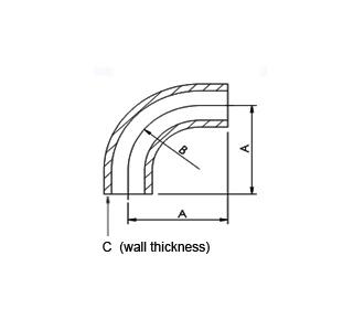 weld_tube_90_degree_elbow_tangent_d.jpg