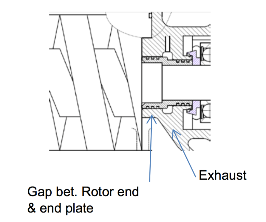 screw-pump-exhaust.png