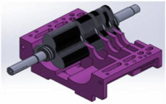 screw-pump-sealing-surface-2.png