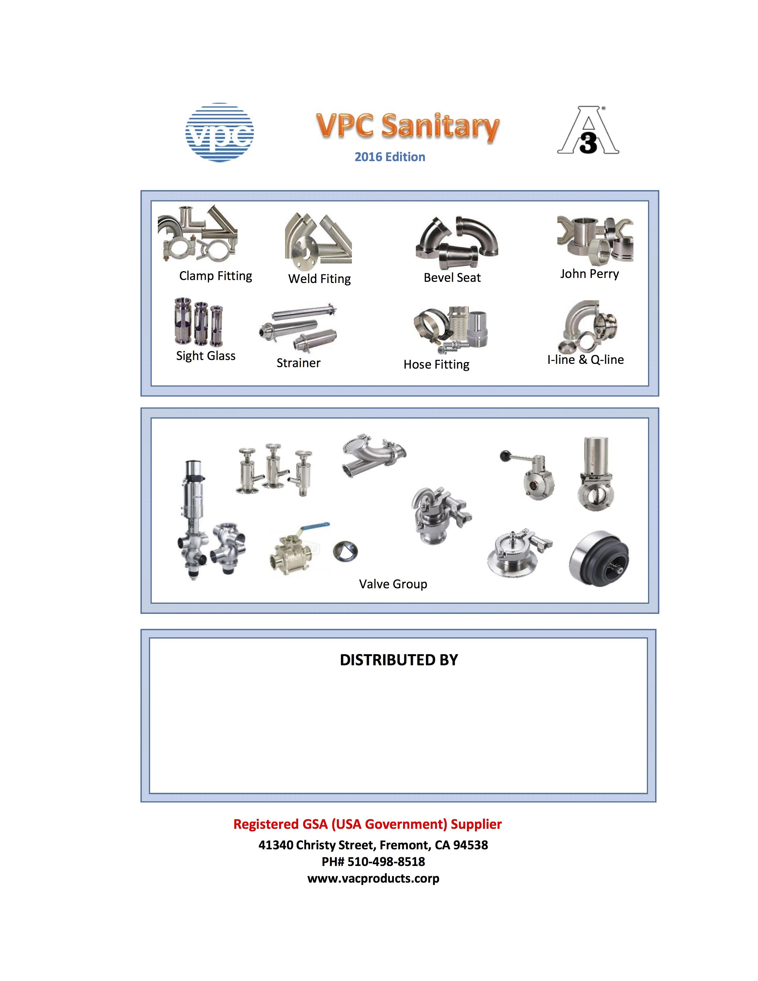 vpc-sanitary-catalog.jpg